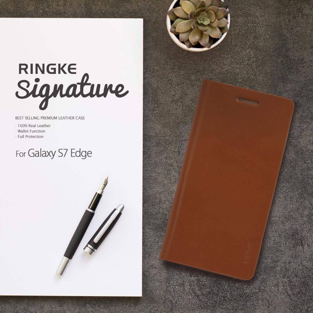 wholesale dealer 1b448 23eed Ringke.com